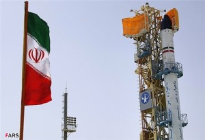 satelit iran2