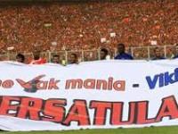 Semifinal ISL Digelar di Palembang, Apa Sebabnya?