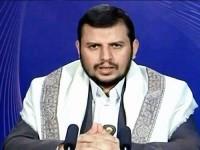 Pemimpin Ansarullah Sebut Serangan Terbarunya ke Saudi sebagai Serangan Terbesar