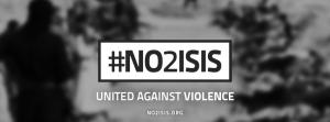 NO2ISIS-facebook-cover-2