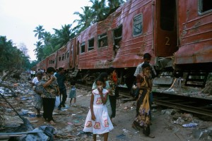 Sri_Lanka_Tsunami-4-2