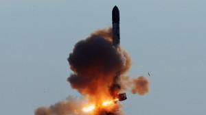 abm-killer-missile-russia.si