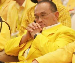 arb kuning
