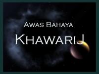 Al-Murtakib Al-Kabair Dalam Studi Pemikiran Islam : Khawarij (4)