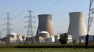drone-belgium-atomic-plant.si