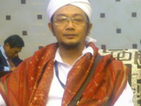 KH Al Bantani: Nahdliyin Jangan Mau Diperalat Takfiri
