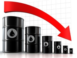 oil-price-fall1