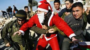 palestina natal-tentara isral