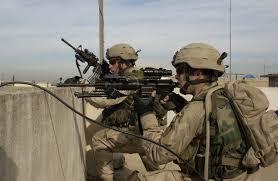 pasukan khusus as