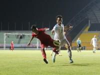 cabang sepakbola POM ASEAN/goal.com