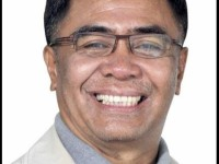 Sodik Mudjahid, Wakil Ketua Komisi VIII, Ketua Yayasan Darul Hikam