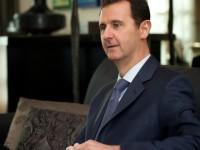 Bashar al-Assad: AS Tidak Patut Bicara Tentang HAM