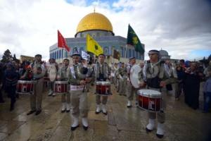 Maulid Palestina 23