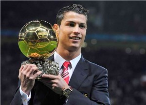 ballon-dor-2015-why-cristiano-ronaldo-is-the-undisputed-front-runner