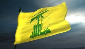 استشهاد عدد من مجاهدي حزب الله في القنيطرة السورية
