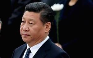 china chief inteligent