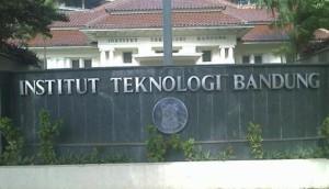 ITB/viva.co.id