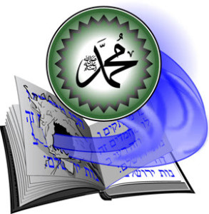 muhammad_in_the_bible