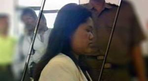 Rani Andriani (foto:liputan6.com)