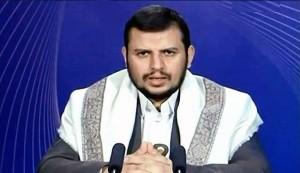 احتجاجات متواصلة باليمن والحوثي يؤكد على مواصلة التصعيد