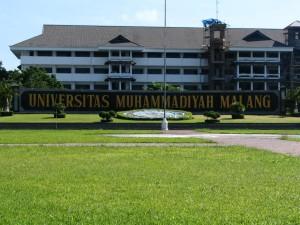 Universitas-Muhammadiyah-Malang