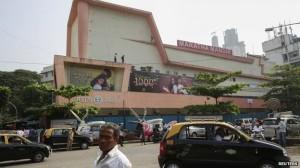 bioskop mumbai