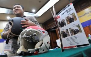 Gilang Hardian/indonesiaproud.wordpress.com
