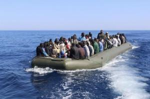 imigran di yaman