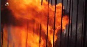 isis bakar manusia3