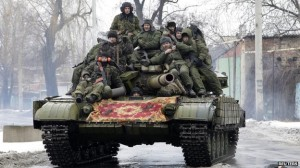 pasukan ukraina2