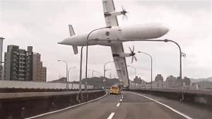 pesawat taiwan3