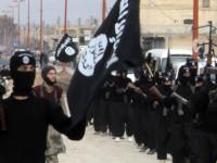 """Ratusan Anggota ISIS Tewas Diserang """"Pembangkang"""" di Mosul"""