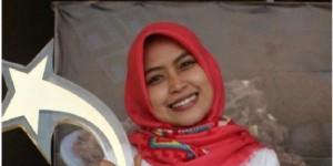 Martalinda Basuki/kompas.com