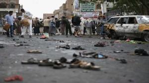 bom masjid yaman2