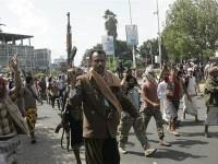 116 Pasukan Loyalis Hadi Tewas di Yaman Terserang Rudal, Saudi dan Liga Arab Kutuk Ansarullah