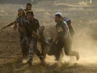 Serangan Pasukan Suriah Tewaskan 38 Teroris di Latakia