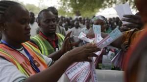 pemilu nigeria
