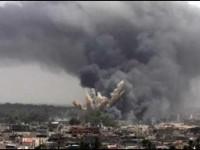 Kaolisi Arab di Yaman Salah Sasaran, Belasan Loyalis Hadi Tewas