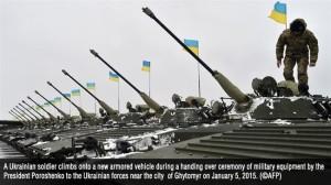tank-tank ukarina