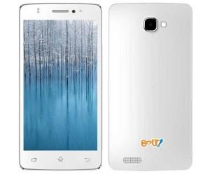 Harga-Hp-Bolt-Powerphone-4G