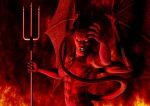 Setan 2