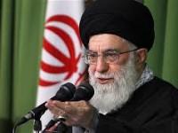 Khamenei Minta Saudi Bertanggungjawab Atas Tragedi Mina