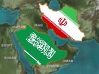 Saudi Nyatakan Kesiapannya untuk Kerjasama Arab dengan Iran