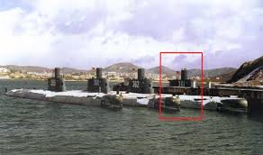 kapal selam cina2