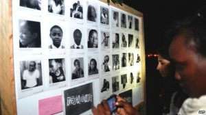 mahasiswa korban al shabab