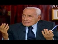 Husain Haekal: Yaman Dikeroyok Tapi Menang