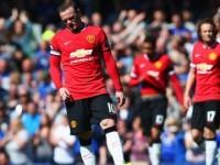 Wayne Rooney/Manutd.com