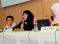 Perempuan, Globalisasi, dan Perlawanan