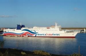 America_Cruise_Ferries_02-755x490