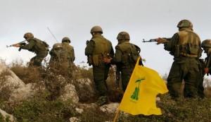 حزب الله يكذب مزاعم وسائل إعلام عربي ولبناني حول عدد شهدائه